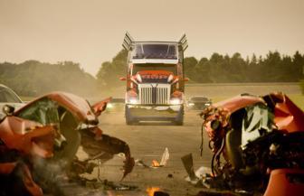 Optimus-Prime-in-Transformers:-Age-of-Extinction