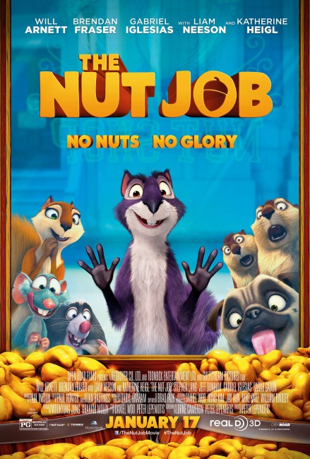 The-Nut-Job-Poster