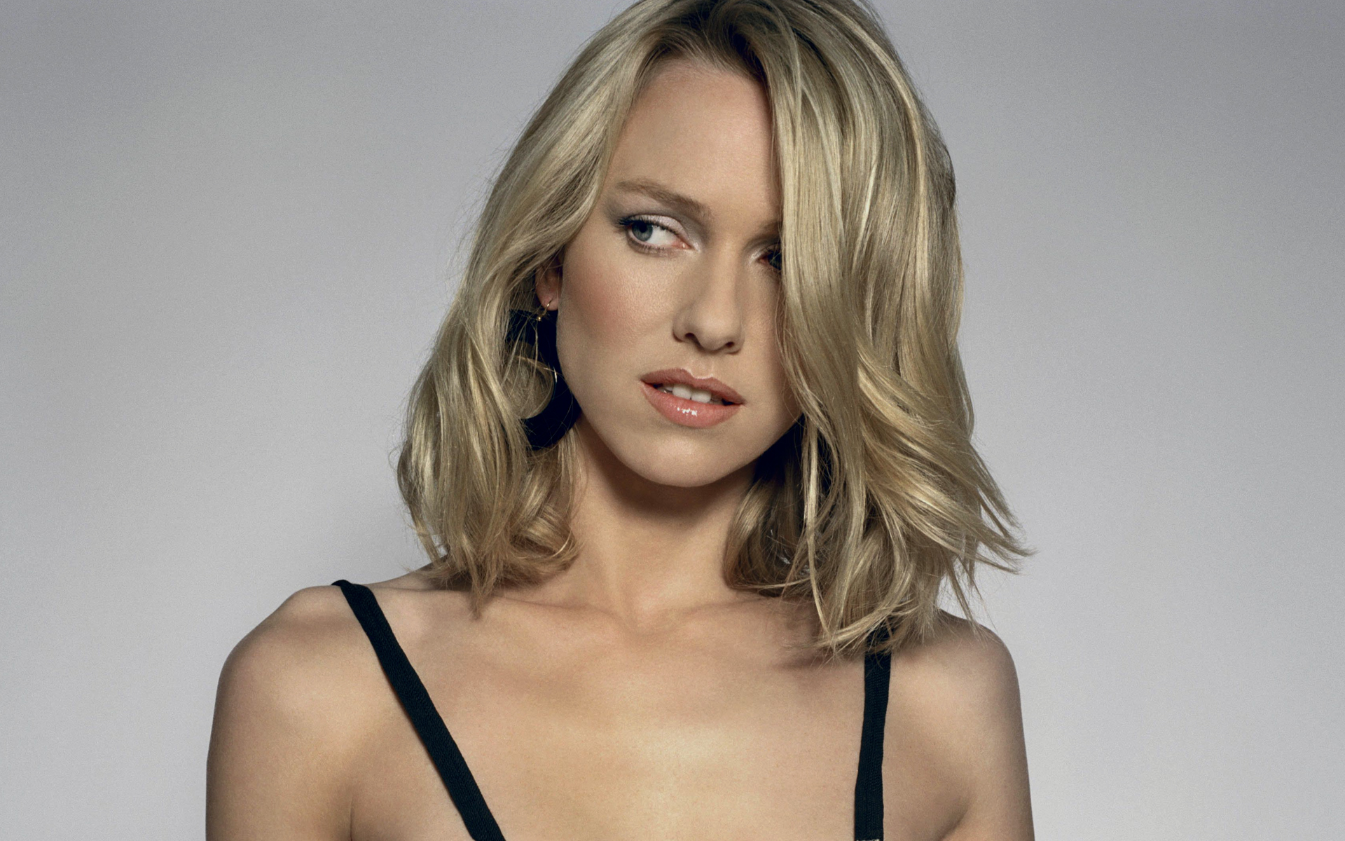 Naomi Watts cast to take the lead in new 'Game of Thrones ...