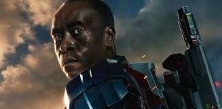 Iron-Man-3-Poster-Don-Cheadle-slice