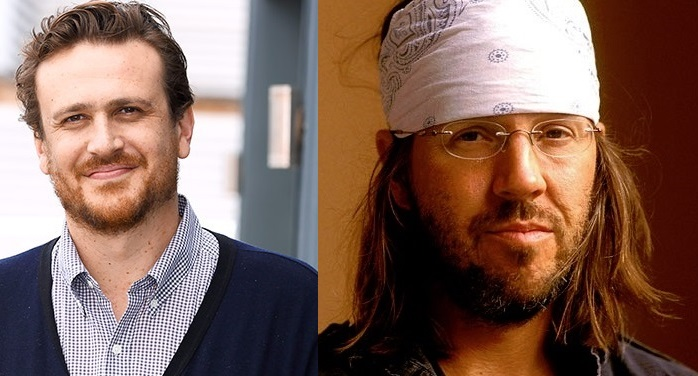 Jason-Segel-to-play-David-Foster-Wallace-in-The-End-of-the-Tour