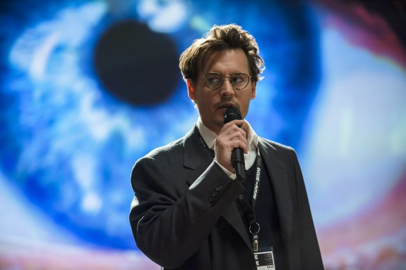 Johnny-Depp-in-Transcendence