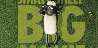 Shaun-the-Sheep-Movie-Promo-Artwork
