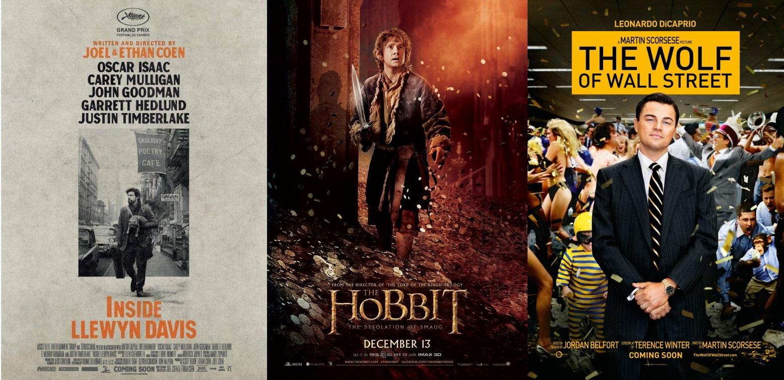 Top-15-Must-See-Movies-of-December-2013