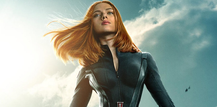 Captain-America:-The-Winter-Soldier-Character-Poster-Black-Widow-slice