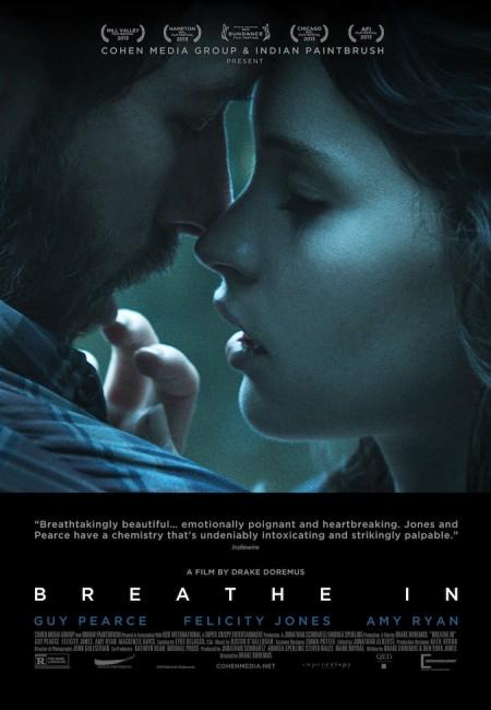 Breathe-In-Poster