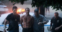 Eric-Bana-and-Sean-Harris-in-Deliver-Us-From-Evil