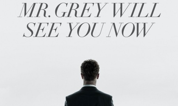 Fifty-Shades-of-Grey-Teaser-Poster-slice