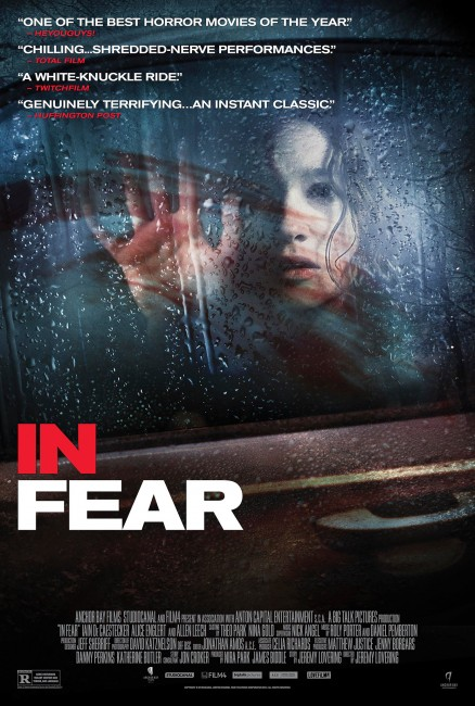 In-Fear-US-Poster