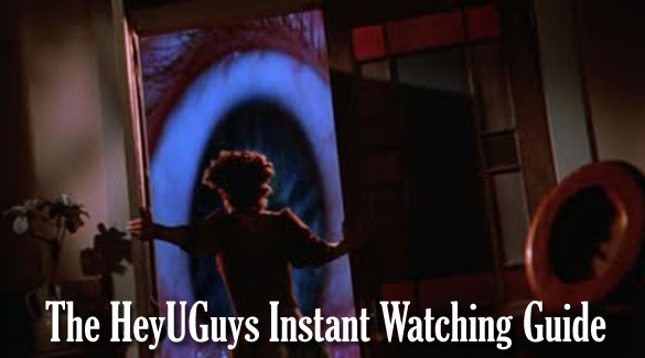 Instant-Watching-Guide-3