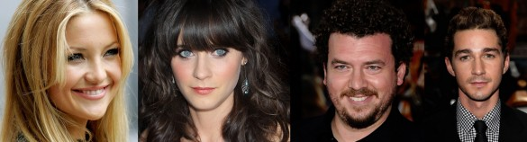 Kate-Hudson-Zooey-Deschanel-Danny-McBride-and-Shia-LaBeouf-join-Rock-the-Kasbah