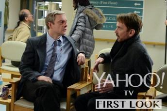 Martin-Freeman-in-Fargo