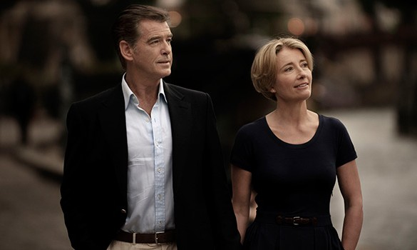 Pierce-Brosnan-and-Emma-Thompson-in-The-Love-Punch
