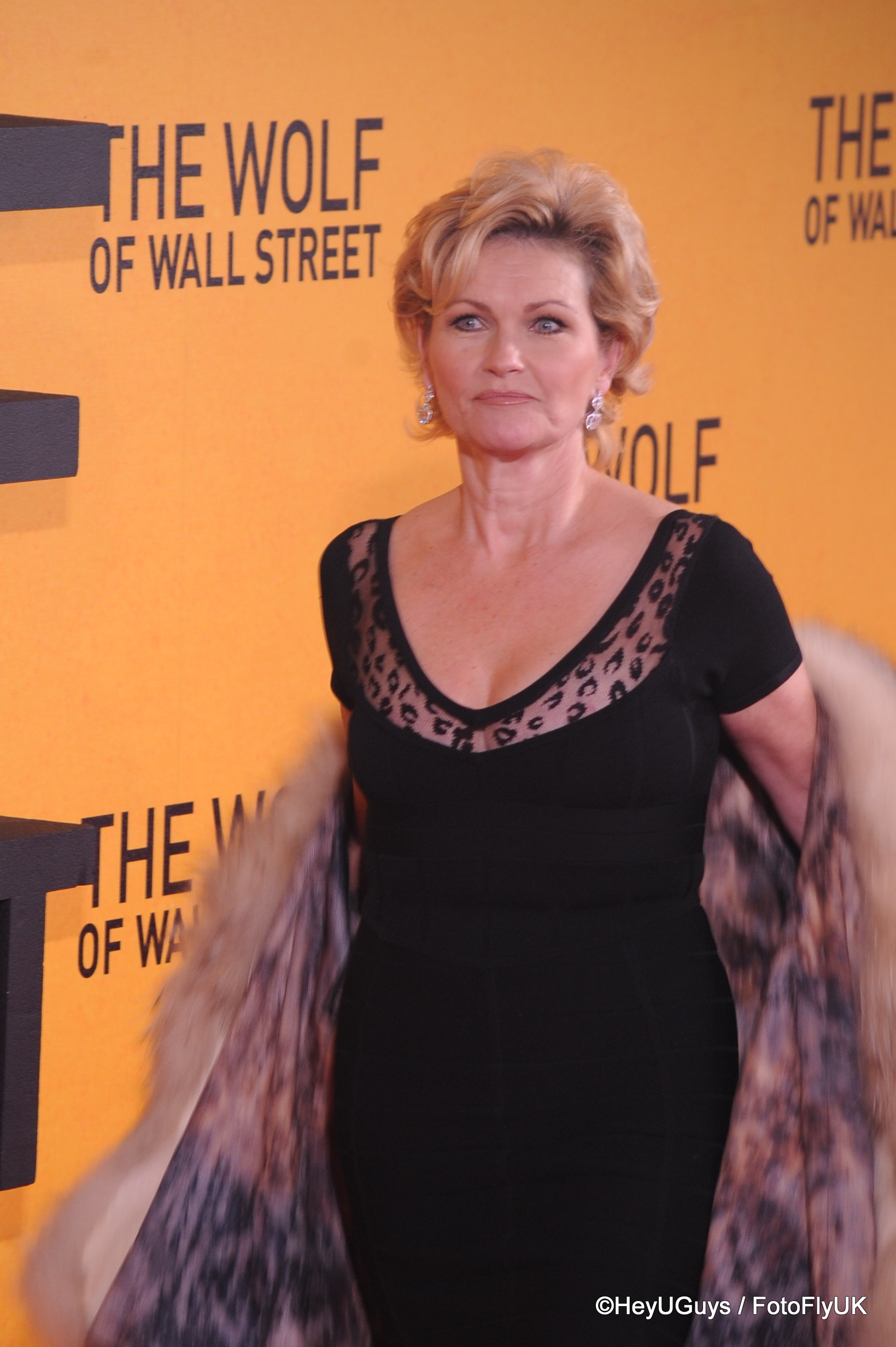 Fiona Fullerton Teenager 65