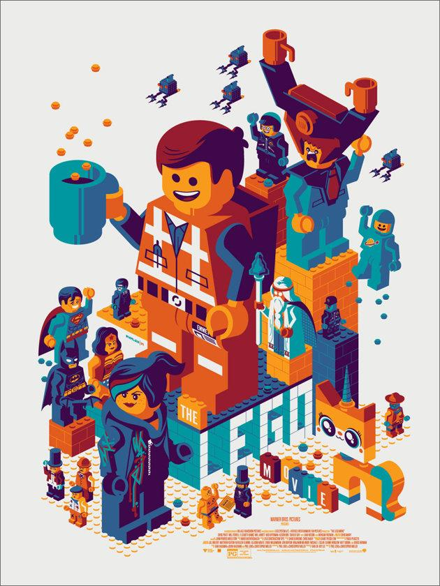 4d253630-8f8a-11e3-8d40-694b455260b5_legomovie_mondo_poster