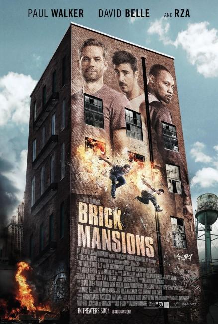 Brick-Mansions-Poster