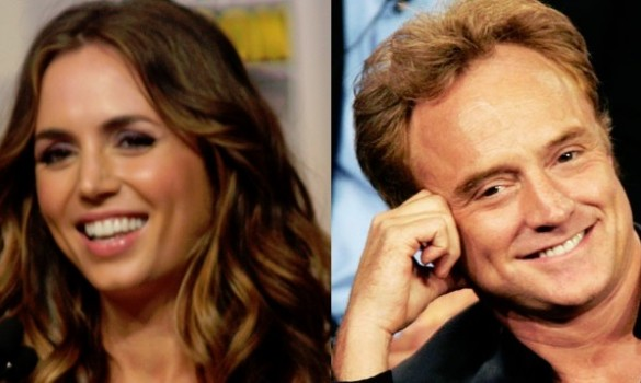 Eliza-Dushku-and-Bradley-Whitford-join-Midnight-Rider
