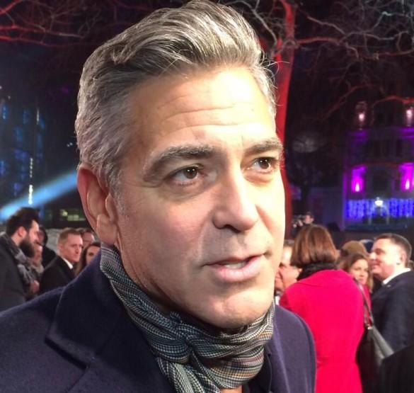 George-Clooney-Monuments-Men-Premiere