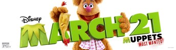 Muppets-Most-Wanted-Banner-Fozzie-Bear