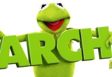 Muppets-Most-Wanted-Banner-Kermit