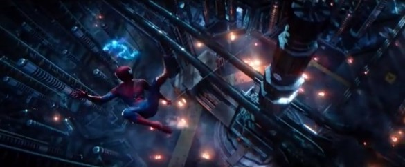 Spider-Man8