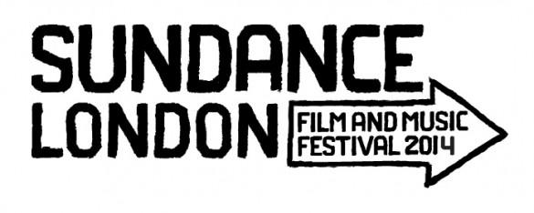 Sundance-London-2014-Logo-Large