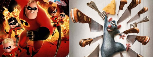The-Incredibles-and-Ratatouille-set-for-3D-Re-Releases