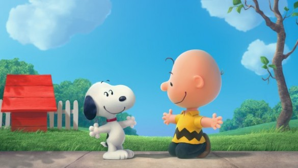 snoopy-and-charlie-brown-the-peanuts-movie-620x350