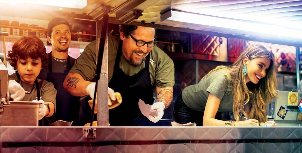 Chef-Poster-Slice