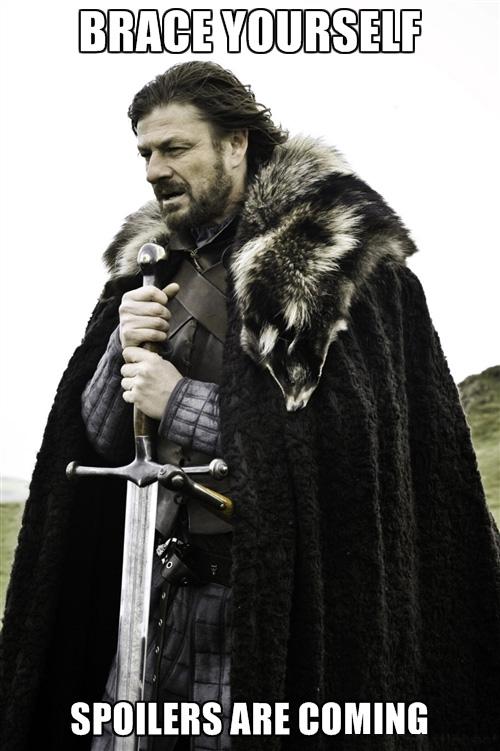 Ned-Stark-Spoiler-Warning
