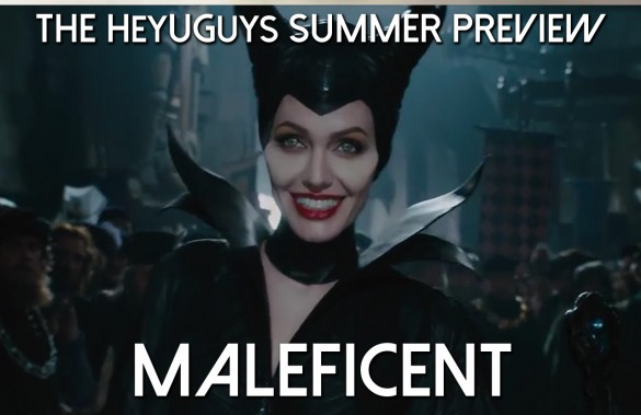Summer-Preview-Maleficent