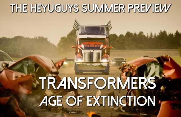 Summer-Preview-Transformers-Age-of-Extinction