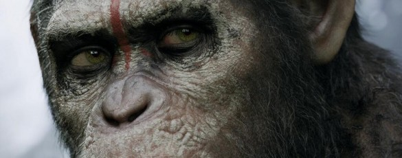 Dawn-of-the-Planet-of-the-Apes-Poster-slice