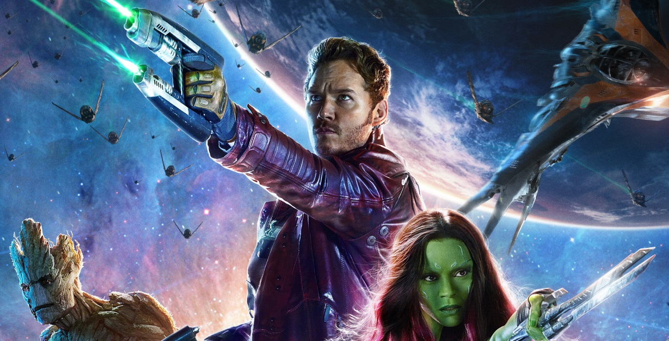 Guardians-of-the-Galaxy-Poster-slice