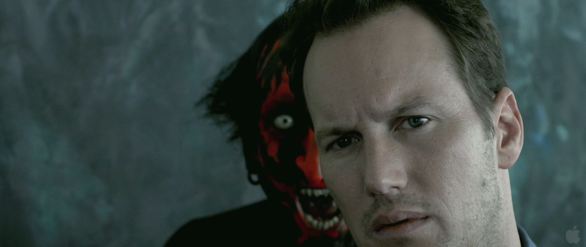 Leigh Whannell To Direct Insidious Chapter 3 Release Date Revealed