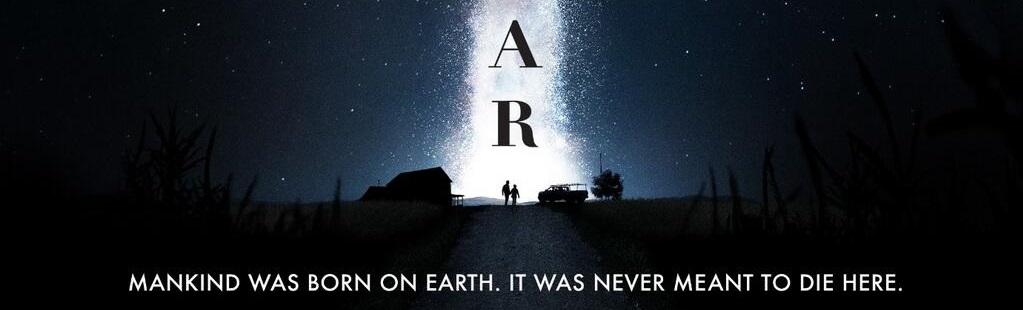 Interstellar-Teaser-Poster-slice