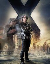X-Men Poster 10