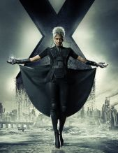 X-Men Poster 15
