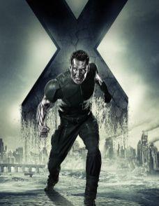 X-Men Poster 18