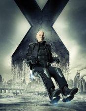 X-Men Poster 22