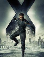X-Men Poster 3