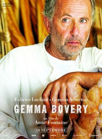 Gemma-Bovery-Teaser-Poster-Fabrice-Luchini
