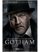 Gotham-Key-Art-Bullock
