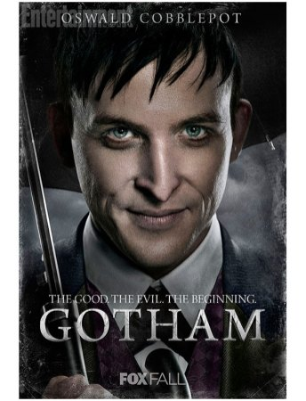 Gotham-Key-Art-Penguin