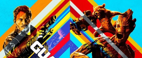 Guardians-of-the-Galaxy-IMAX-Poster-slice