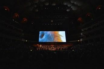 Star Trek - Live in Concert (3)
