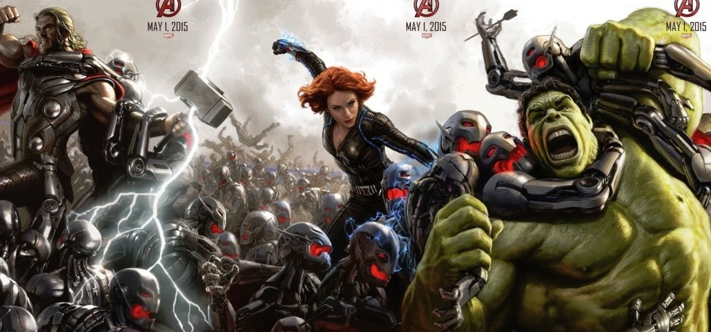 Avengers-Age-of-Ultron-Comic-Con-Poster-slice