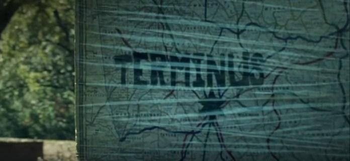 the-walking-dead-terminus