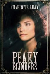 Peaky Blinders Poster - Charlotte