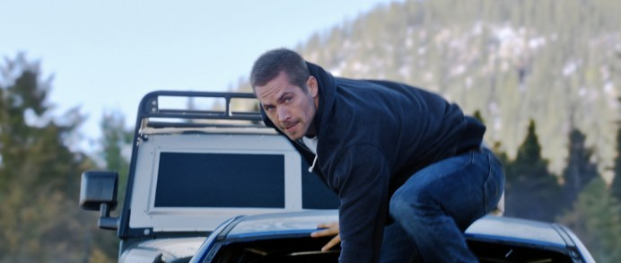 Fast and Furious 7 (5)